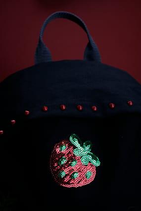 Zaino-patch-frutta_107725