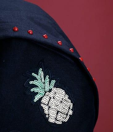 Zaino-patch-frutta_107726