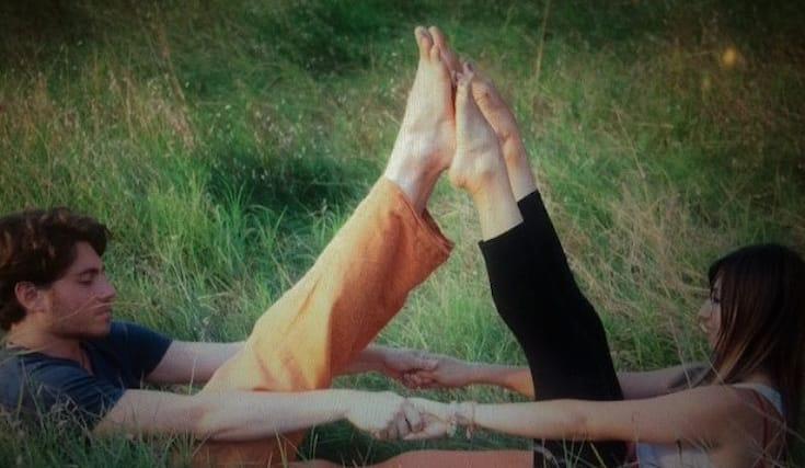 4-lezioni-di-hatha-yoga_134818
