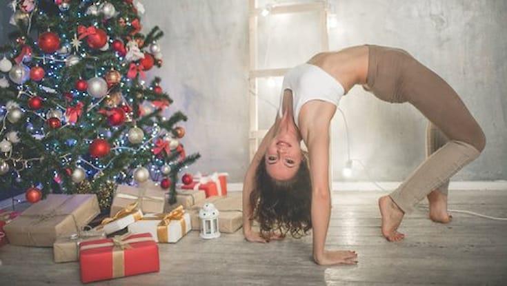 4-lezioni-di-hatha-yoga_144475