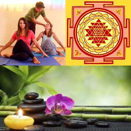 4-lezioni-di-hatha-yoga_134820