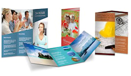 1000 brochure 6 facciate