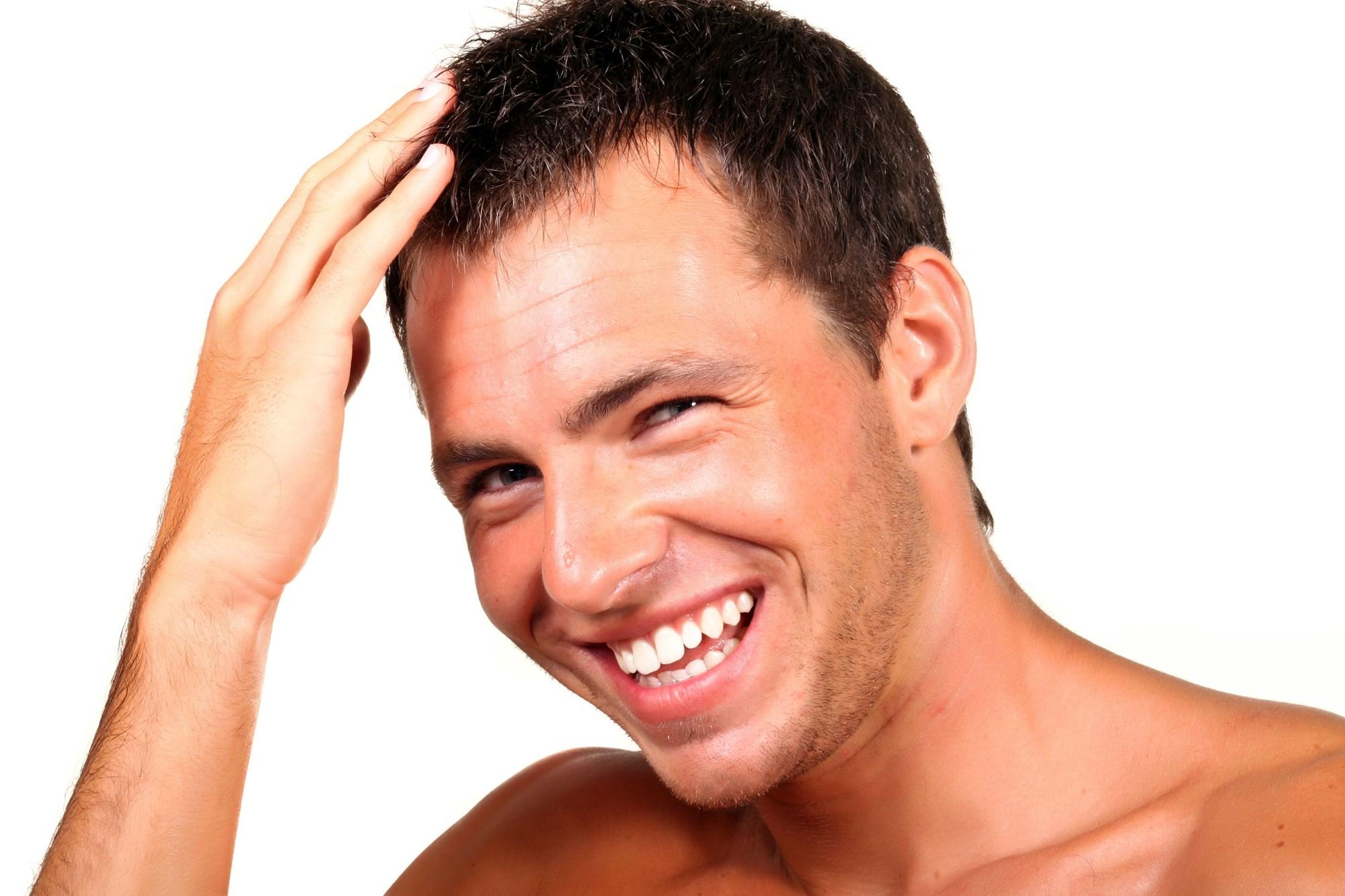 Protesi capelli uomo opinioni 2018
