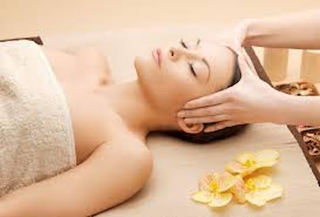 1-massaggio-relax_108132