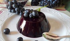 Sugo d'uva 2 €