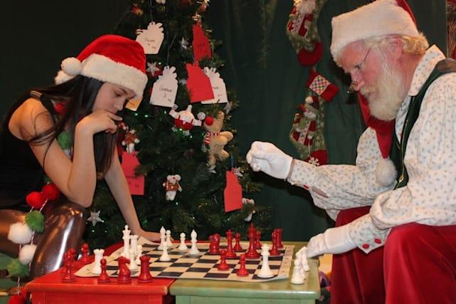 10-lezioni-di-scacchi_119006