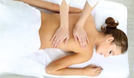 Massaggio 50' carpi