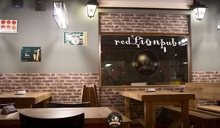 Gnocco-tigellex2-red-lion_109109