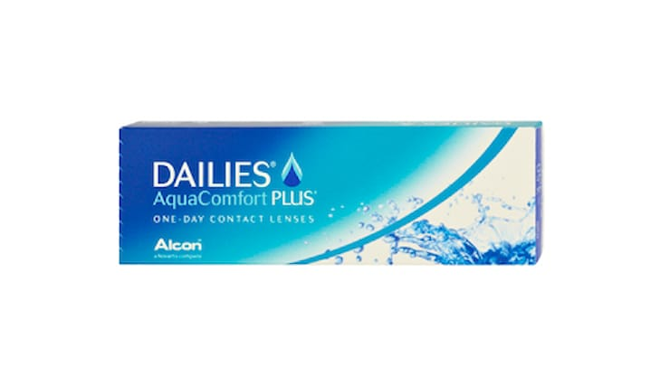 Dailies-aquacomfort-plus_109202
