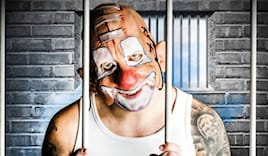 Alcatraz galera vignola
