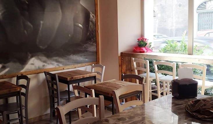 Omaggio-menu-romagnolo_109379