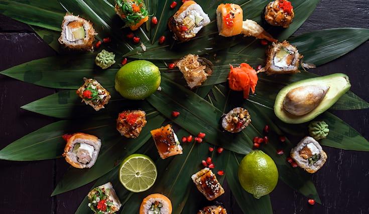 Menu-wasabi-sushi-bar-x2_152413