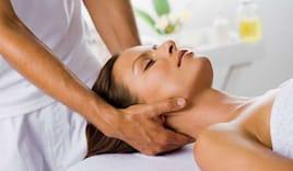 3 massaggi benessere