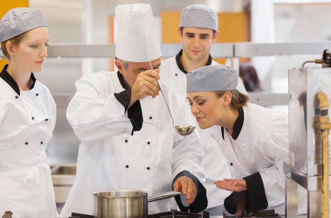 Corso di cucina per single bologna due torri e nuraghi