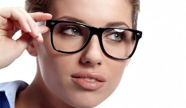 vasta selezione di e0820 b7c83 Occhiali da vista fotocromatico con lenti antigraffio e antiriflesso  completi di telaio e montatura a soli 170€ invece di 350€ !!!