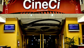 Super offerte al cinema!