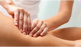 Massaggio anticel luxury