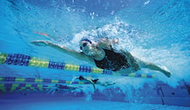 10-20 ingressi piscina