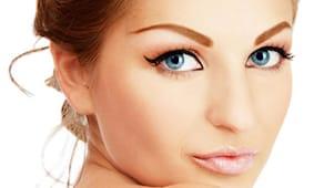 2 pigmentaz e depilazione
