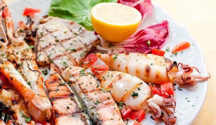 Grigliata-pesce-fresco-x2_113936