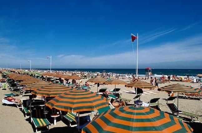 Sconto-vacanza-a-rimini_114342