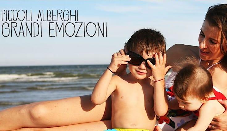 Sconto-vacanza-a-rimini_114344