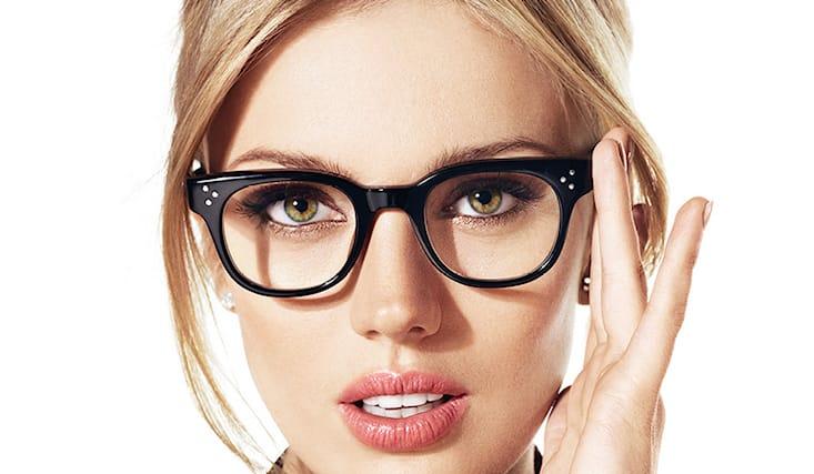 miglior servizio stile di moda a prezzi ragionevoli 8d9ad74 montature occhiali da vista per lenti progressive ...