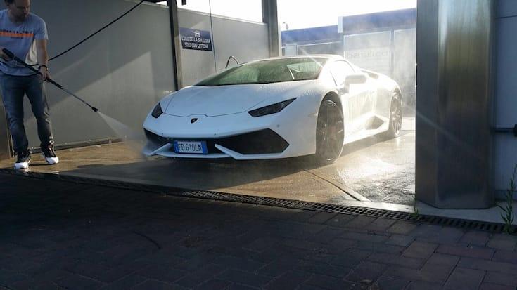 Lavaggio-auto-self_115491