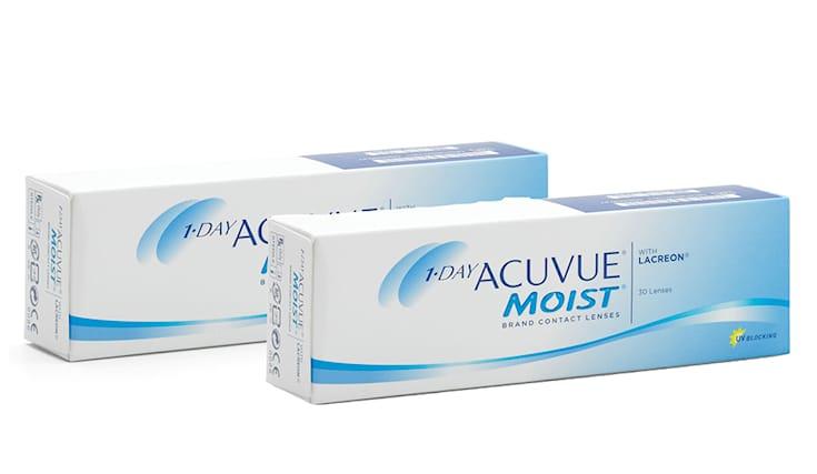 2-acuvue-moist-30_115554
