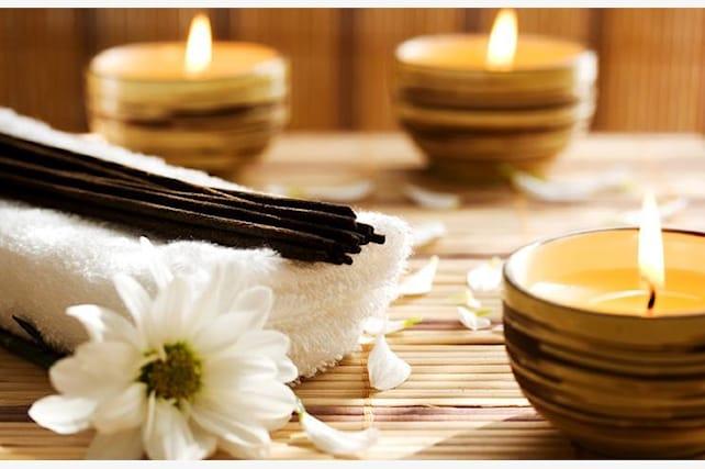 Day-spa-massaggio-_117144