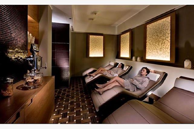 Day-spa-massaggio-_117145