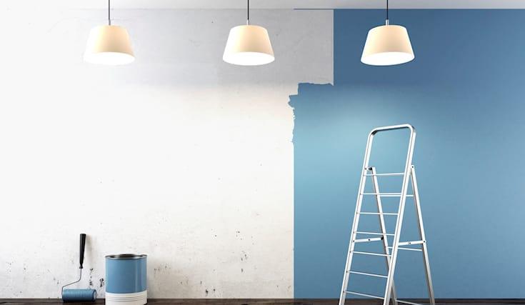 Imbiancatura-appartamenti_117922