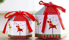 Benessere in regalo