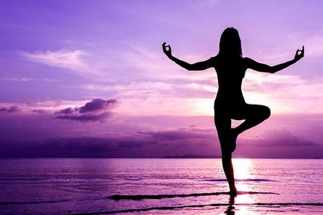 510-lezioni-yoga-parco_118788