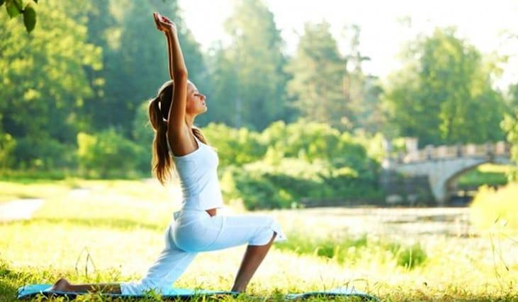 510-lezioni-yoga-parco_129108