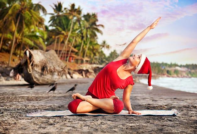510-lezioni-yoga-parco_119019