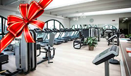10entrate palestra natale