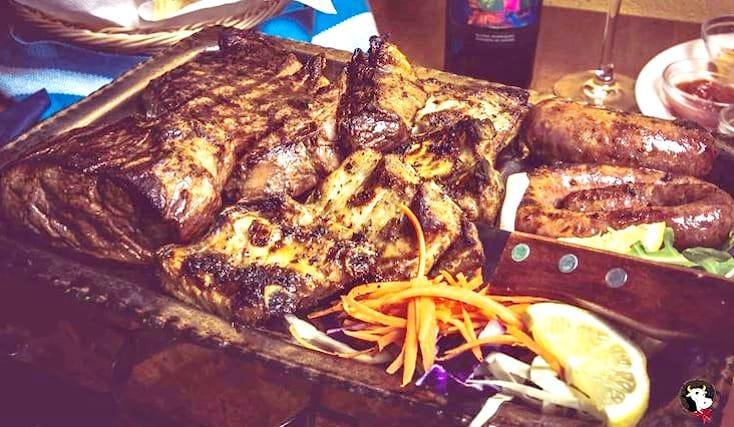Menu-mucca-argentina-x2_132729