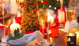 Natale con l'arzdora