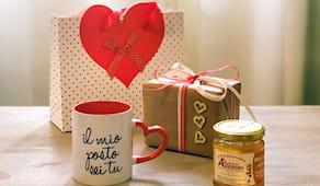 Dolce valentino