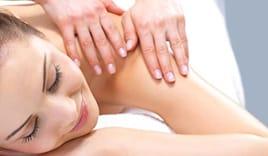 3 massaggi elisir 50'