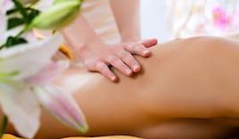 5 massaggi elisir