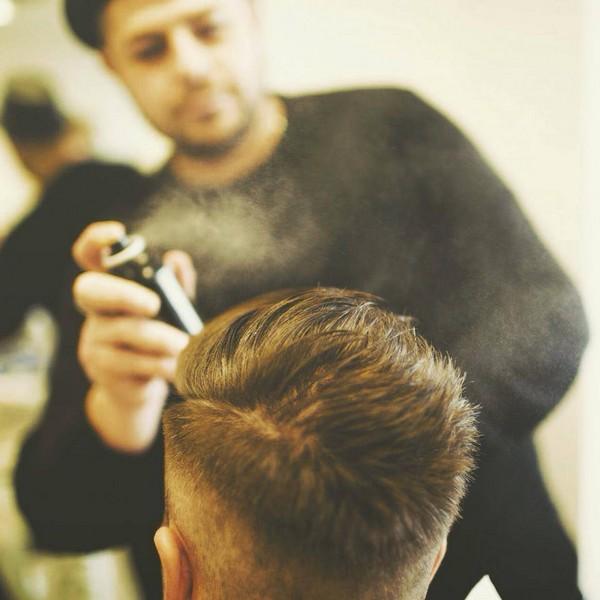 Coupon taglio capelli bologna