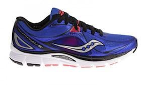 Running e fitness -50%