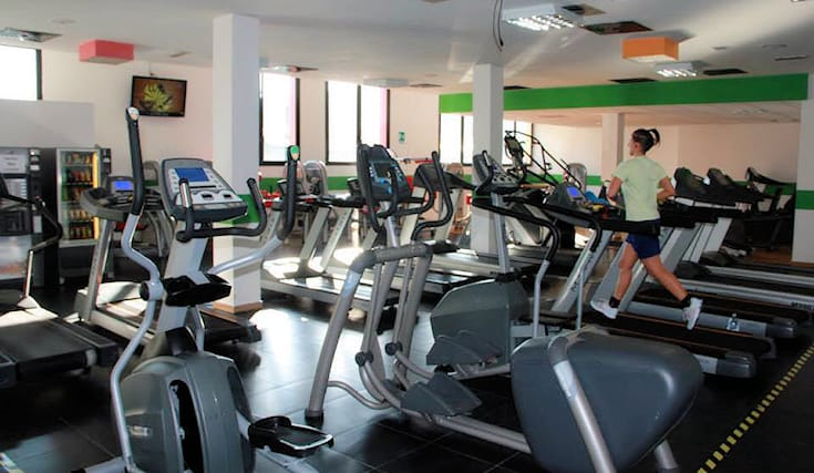 1-mese-new-fitness_122683