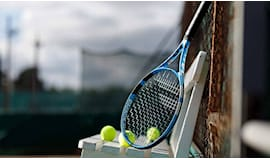 Buono 20€ da tennis fun