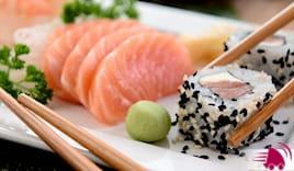 32pz sushi+cucina zen