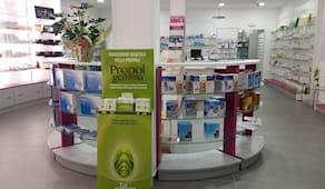 -5€ farmacia artemisia