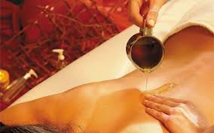 Massaggi-a-domicilio_123263