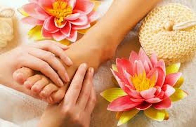 Massaggi-a-domicilio_123264